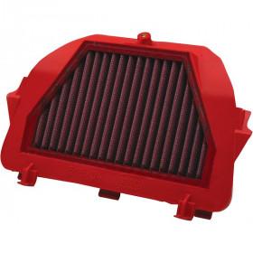 FOR GSX-R 600 V /GSX-R 750 T-X