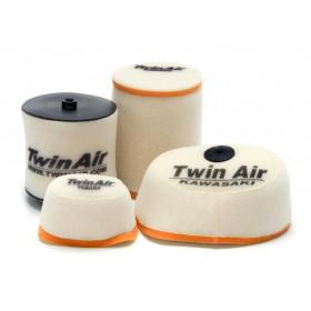 Filtre à air TWIN AIR Suzuki TS250