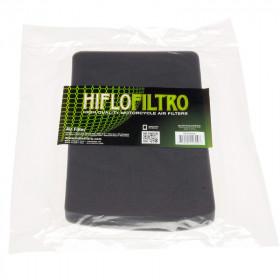 Filtre à air HIFLOFILTRO HFA7603 BMW F650ST/Funduro