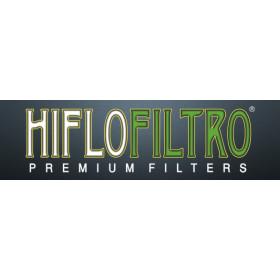 Filtre à air HIFLOFILTRO HFA5209