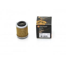Filtre à huile TECNIUM type 143