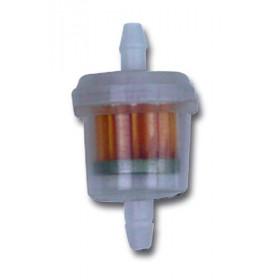 Filtre à essence BIHR rond L51mm