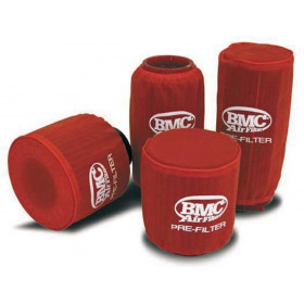 SUR-FILTRE BMC POUR CRF250R/X 2004-06 ET CRF450R/X 2003-06