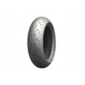 Pneu MICHELIN POWER CUP EVO 180/55 ZR 17 M/C (73W) TL