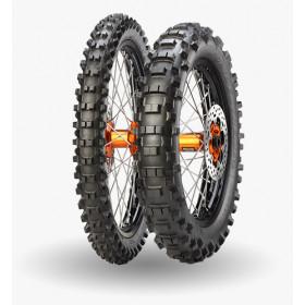 Pneu METZELER MCE Six Days Extreme (F) KTM 90/90-21 M/C 54M TT