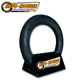 Mousse MEFO MOM 19-0 (100/90-19 et 110/85-19)
