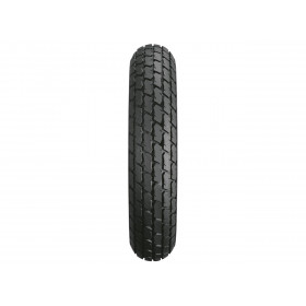 Pneu DUNLOP DT3 MEDIUM 140/80-19 M/C NHS TT