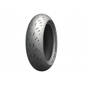 Pneu MICHELIN POWER CUP EVO 160/60 ZR 17 M/C (69W) TL