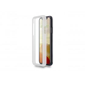Housse de téléphone SP-CONNECT iPhone X