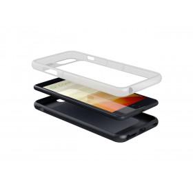 Housse de téléphone SP-CONNECT iPhone 8+/7+/6S+/6+
