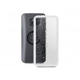 Housse de téléphone SP-CONNECT Samsung S7 Edge