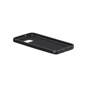 Coque de téléphone SP-CONNECT Samsung S7