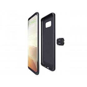 Coque de téléphone SP-CONNECT Samsung S8+