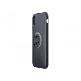 Coque de téléphone SP-CONNECT iPhone X