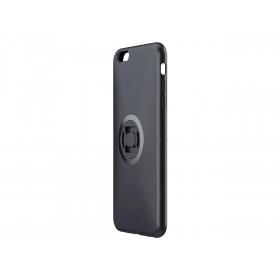 Coque de téléphone SP-CONNECT iPhone 8+/7+/6S+/6+