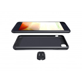 Coque de téléphone SP-CONNECT iPhone 8/7/6S/6