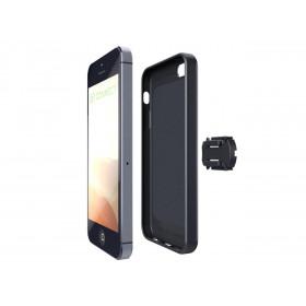 Coque de téléphone SP-CONNECT iPhone 5/SE