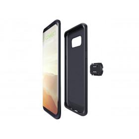 Coque de téléphone SP-CONNECT Samsung S8