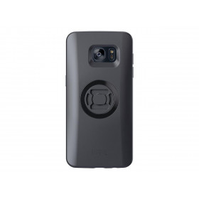 Coque de téléphone SP-CONNECT Samsung S7 Edge