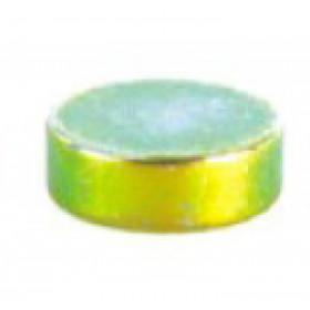 Pièce détachée - Aimant de rechange KOSO Ø10 x 3mm