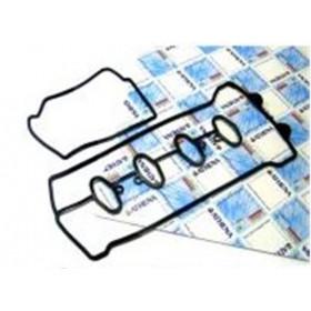 Joint couvre culasse ATHENA Moto Guzzi