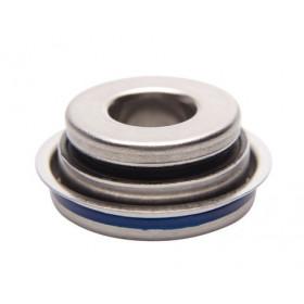 Joint de pompe à eau (mécanique) ALL BALLS Honda CRF250R/CRF450R
