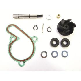 Kit réparation pompe à eau Top Performances Derbi à moteur Piaggio Euro 3