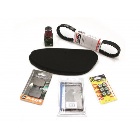 Pack entretien BIHR Honda PCX 125