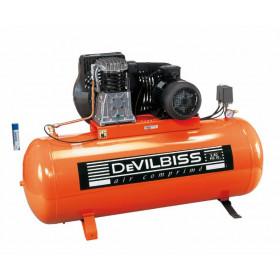 Compresseur 5,5CV / 270L