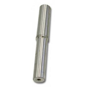 Broche de béquille monobras BIKE LIFT Ø27,5mm aluminium Triumph