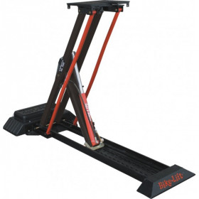 Table élévatrice BIKE LIFT Kodiak 500