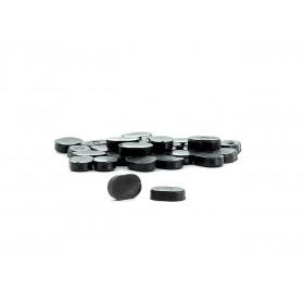Protections plastique de griffe BIHR pour machines à pneu
