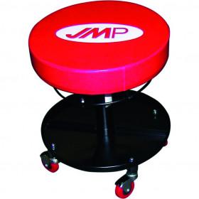Tabouret sur roulette JMP