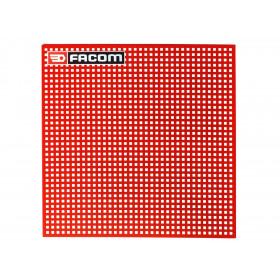 Panneau perforé FACOM PK.2