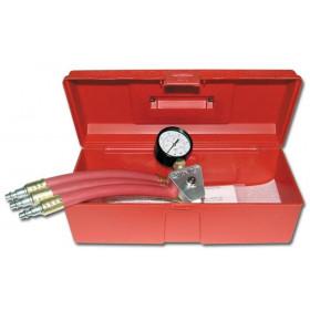 Compressiomètre moteur MOTION PRO 0-20bars