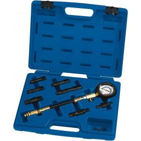 Compressiomètre moteur DRAPER 0-20bars