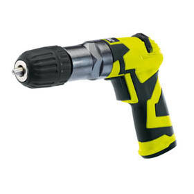 Perceuse Storm Force® DRAPER 10mm 1800T/min