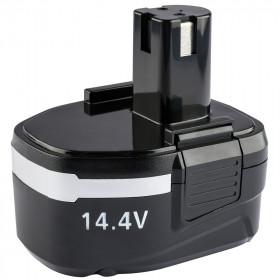 Pièces détachée - Batterie DRAPER de visseuse 89101119