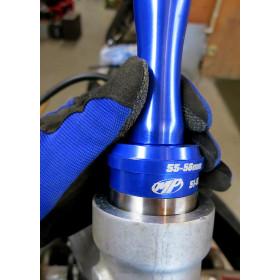 Outil d'insertion/extraction de cuvettes de direction MOTION PRO
