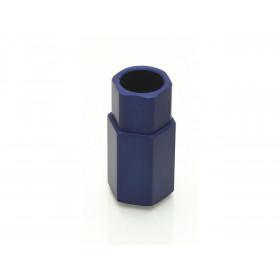 Douilles de joint de cylindre KYB Ø16,8mm/6pans