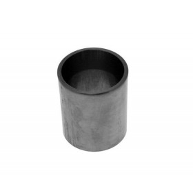 Outil de montage segm. 24mm KYB