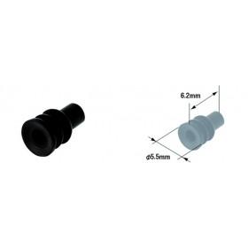 Joint d'étanchéité pour connectique TOURMAX type 090 (FRW)