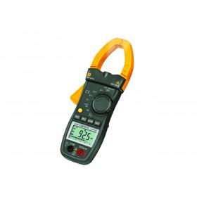 Combiné multimètre/ampèremètre ZECA