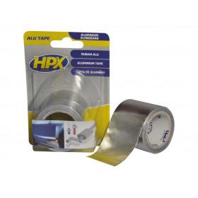 Ruban Adhésif HPX aluminium
