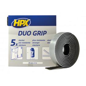 Duo Grip HPX