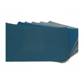 Papier à poncer HPX grain P2000