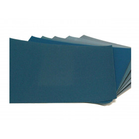 Papier à poncer HPX grain P60