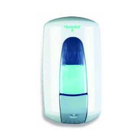 Distributeur de savon HEXOTOL 0,9L