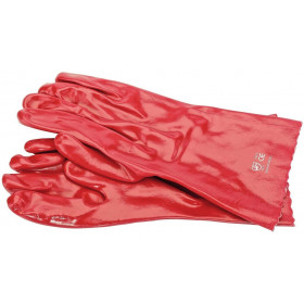 Gant de protection en PVC DRAPER