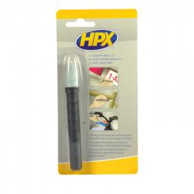 Stylo gratte-rouille HPX